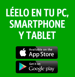 Leelo en tu PC , smartphone y tablet